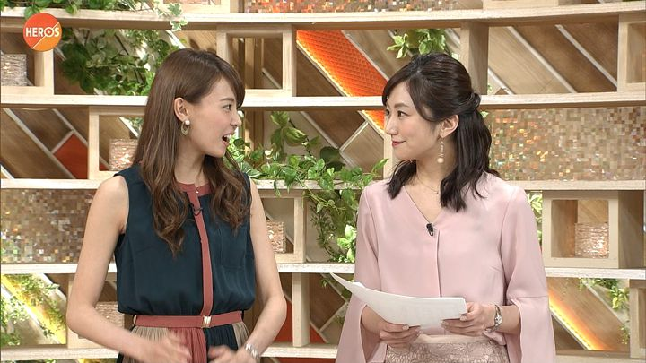 miyazawa20170520_17.jpg