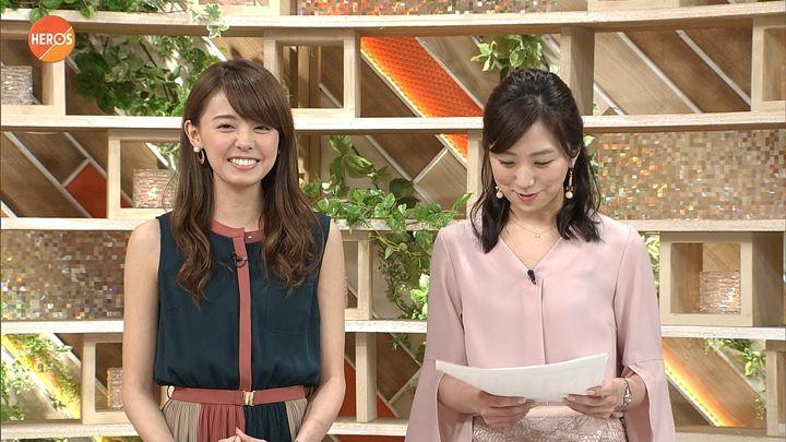 miyazawa20170520_18.jpg