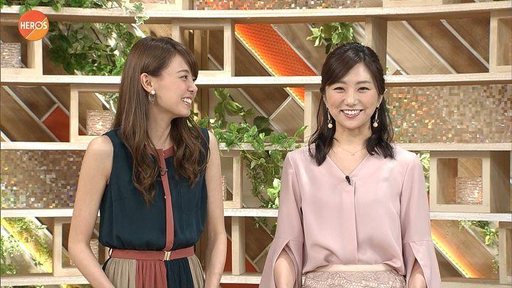 miyazawa20170520_19.jpg