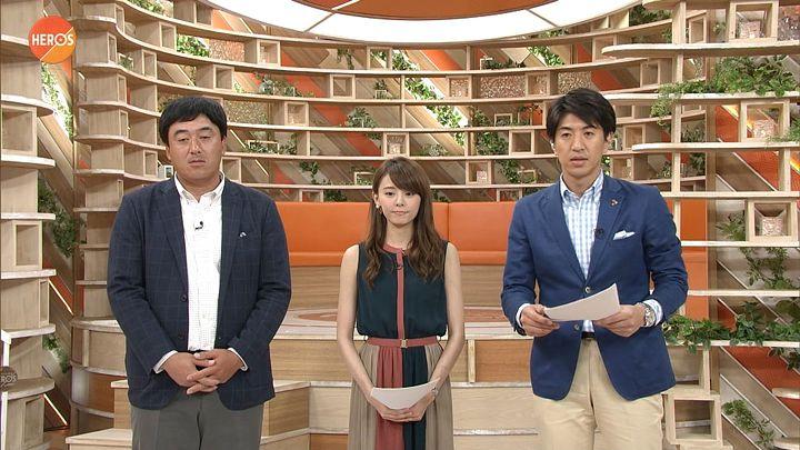 miyazawa20170520_20.jpg