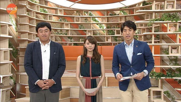 miyazawa20170520_21.jpg
