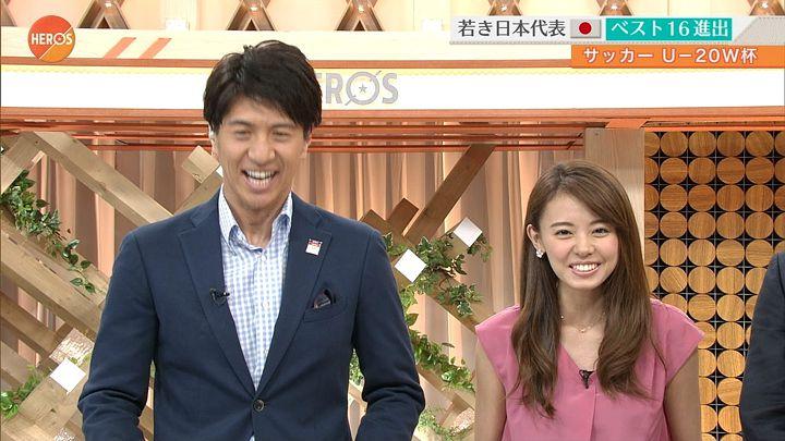 miyazawa20170527_01.jpg