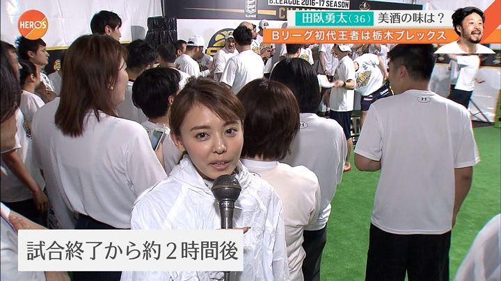 miyazawa20170527_08.jpg