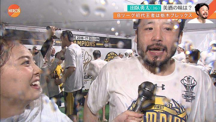 miyazawa20170527_15.jpg