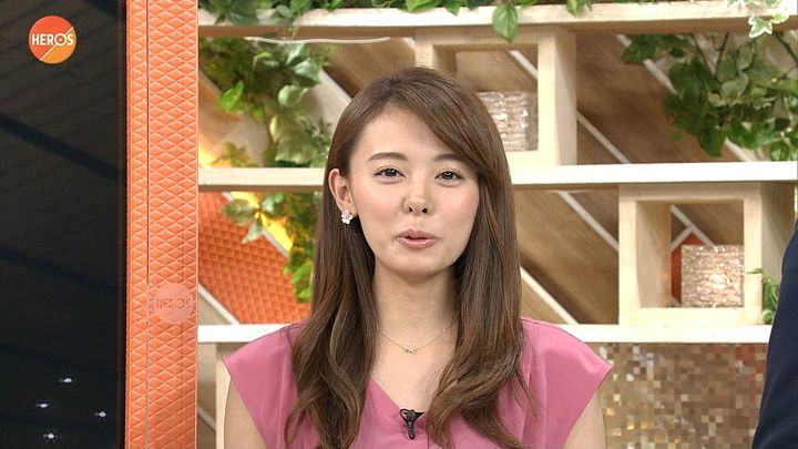 miyazawa20170527_19.jpg