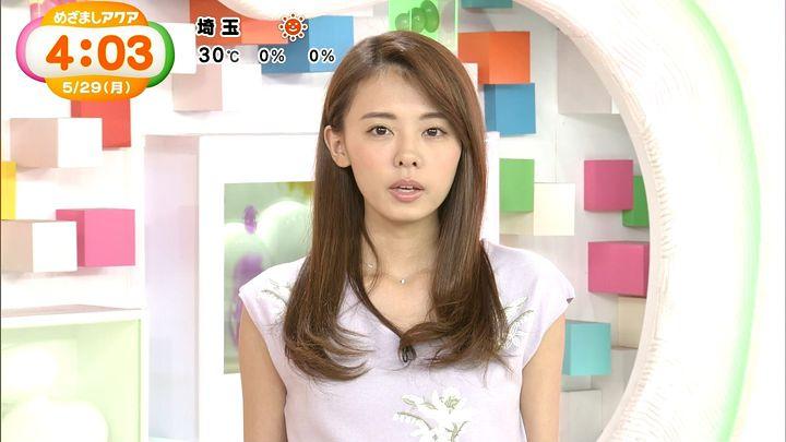 miyazawa20170529_04.jpg