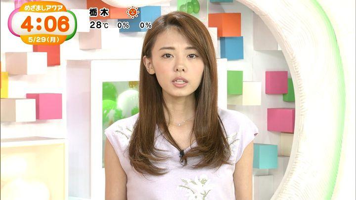 miyazawa20170529_08.jpg