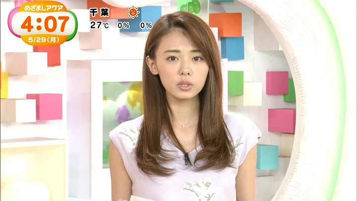 miyazawa20170529_09.jpg