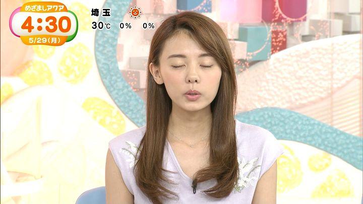 miyazawa20170529_13.jpg