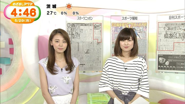 miyazawa20170529_19.jpg