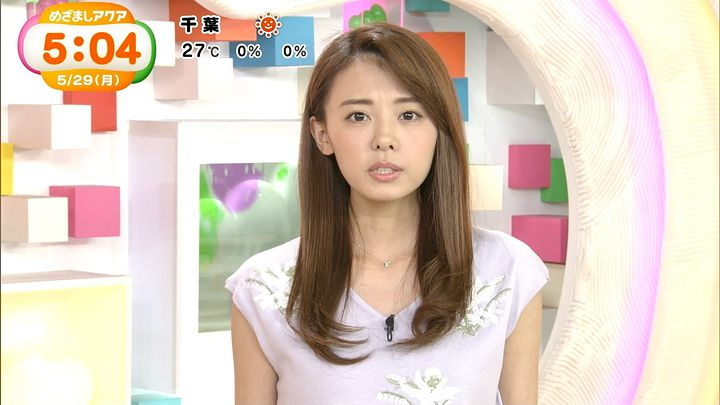 miyazawa20170529_22.jpg