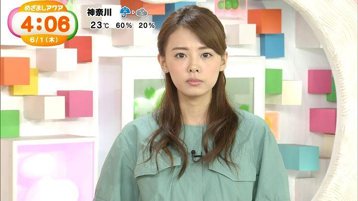 miyazawa20170601_09.jpg