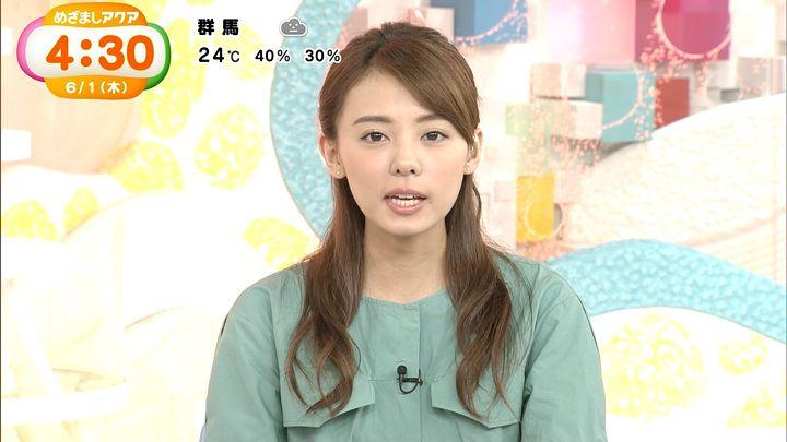 miyazawa20170601_13.jpg