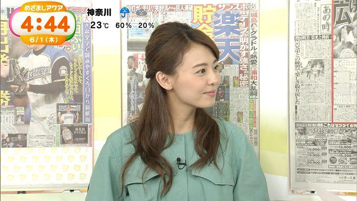 miyazawa20170601_22.jpg