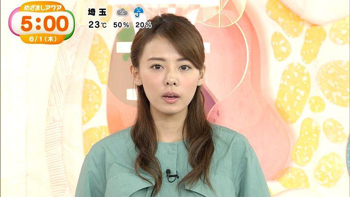 miyazawa20170601_27.jpg