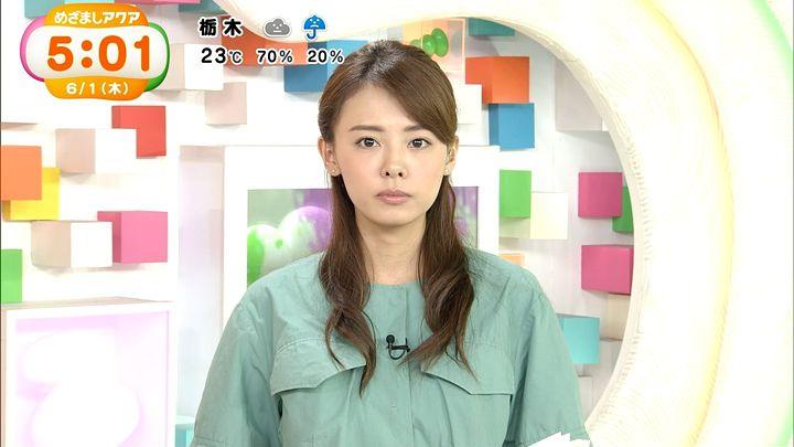 miyazawa20170601_28.jpg