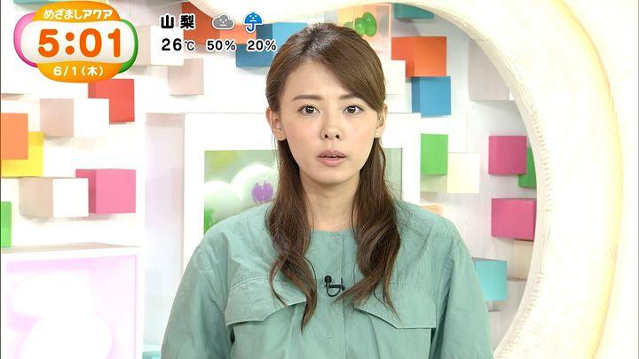 miyazawa20170601_29.jpg