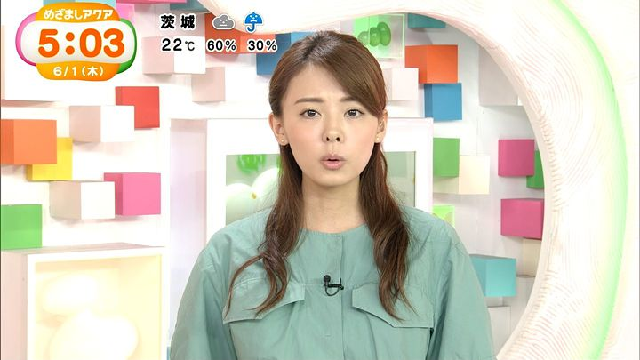 miyazawa20170601_30.jpg