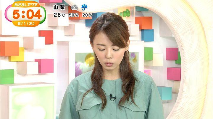 miyazawa20170601_32.jpg