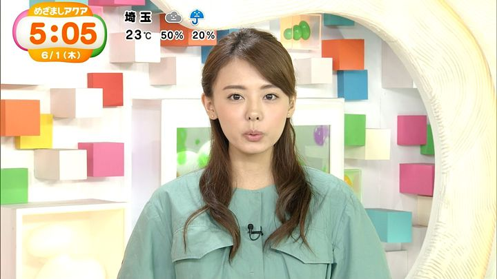 miyazawa20170601_33.jpg