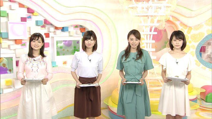 miyazawa20170601_34.jpg