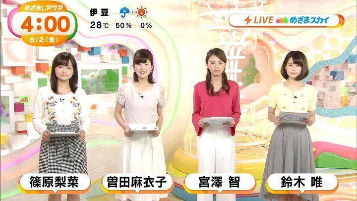 miyazawa20170602_01.jpg