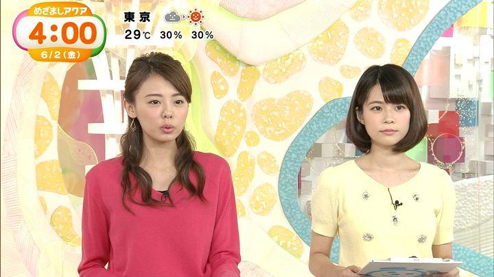 miyazawa20170602_04.jpg