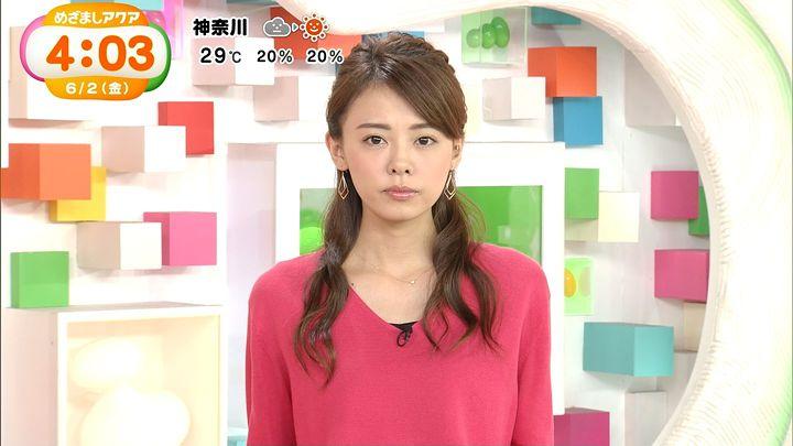miyazawa20170602_05.jpg