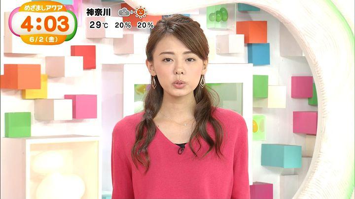 miyazawa20170602_06.jpg