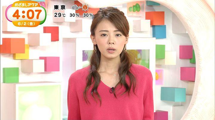 miyazawa20170602_07.jpg
