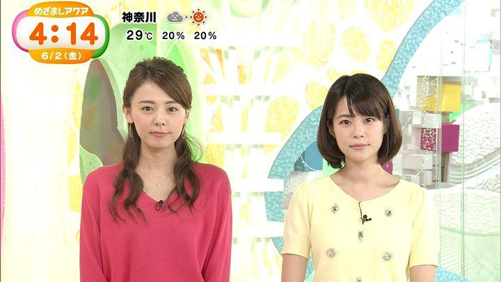 miyazawa20170602_08.jpg