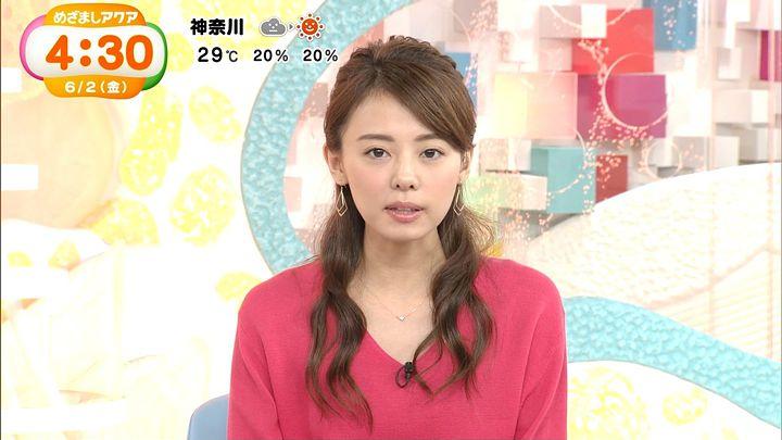 miyazawa20170602_12.jpg