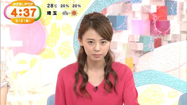 miyazawa20170602_13.jpg