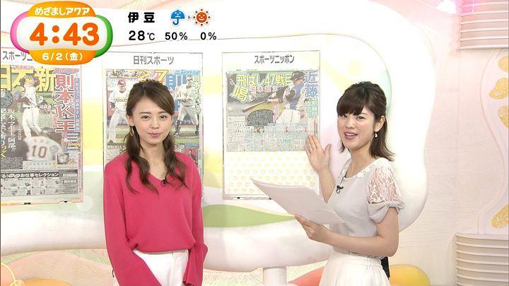miyazawa20170602_14.jpg