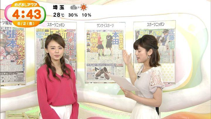 miyazawa20170602_15.jpg