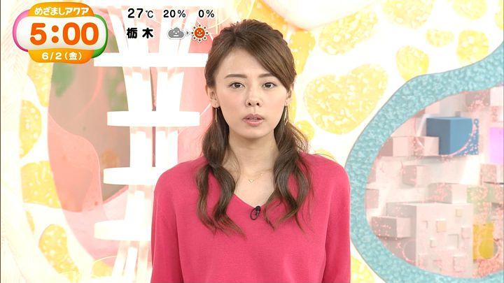 miyazawa20170602_16.jpg