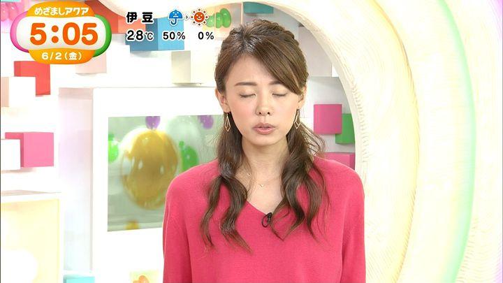 miyazawa20170602_20.jpg