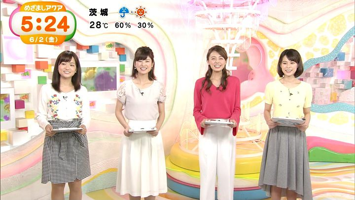 miyazawa20170602_24.jpg