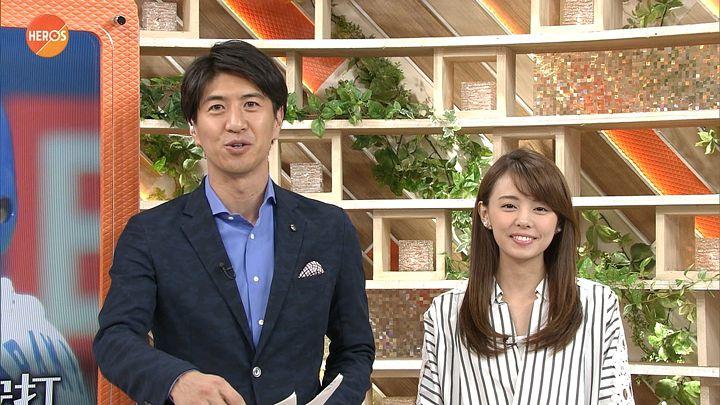 miyazawa20170603_02.jpg