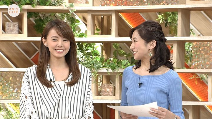 miyazawa20170603_05.jpg
