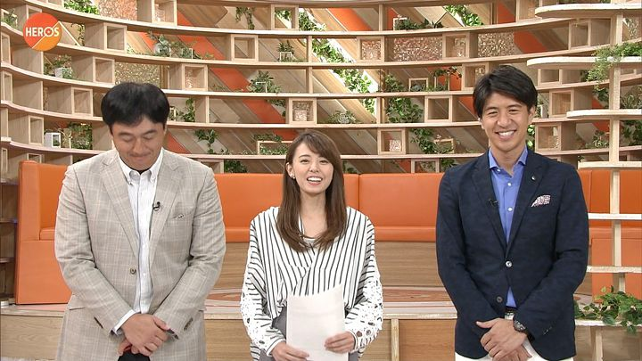 miyazawa20170603_06.jpg
