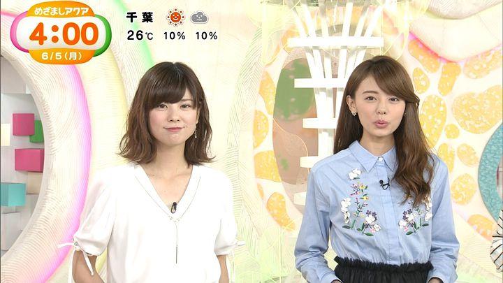 miyazawa20170605_02.jpg