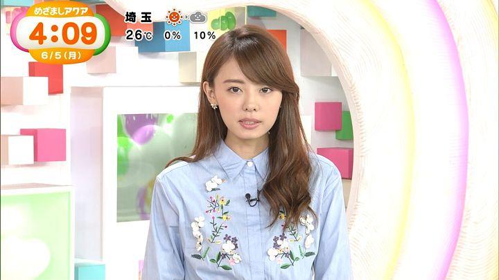 miyazawa20170605_06.jpg