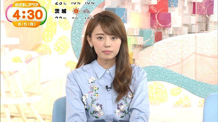 miyazawa20170605_16.jpg