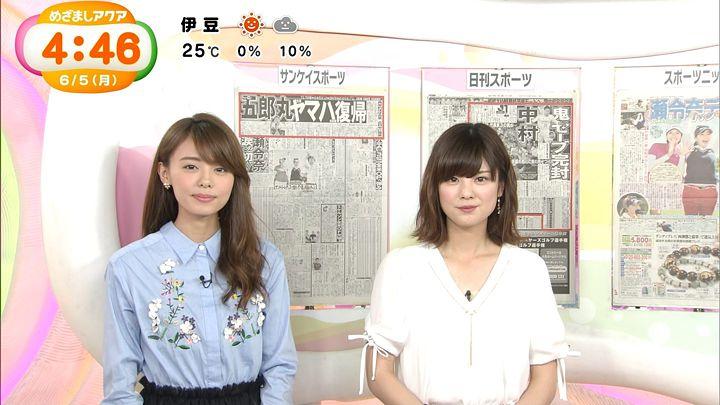 miyazawa20170605_19.jpg