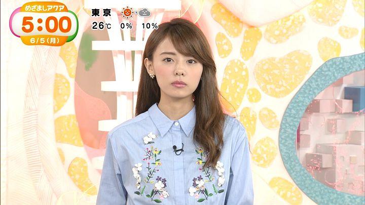 miyazawa20170605_21.jpg