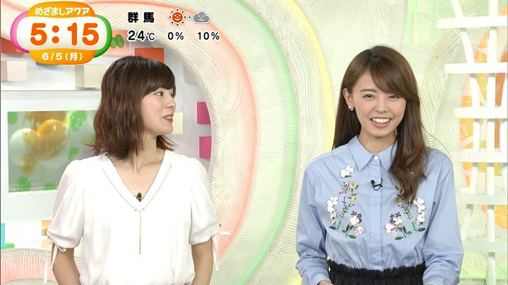 miyazawa20170605_25.jpg