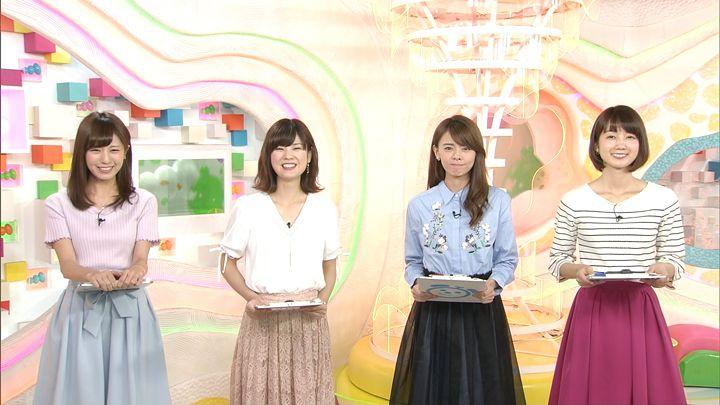 miyazawa20170605_26.jpg