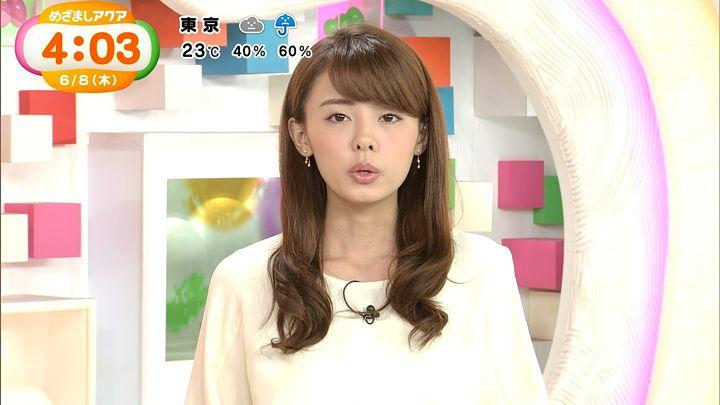 miyazawa20170608_06.jpg