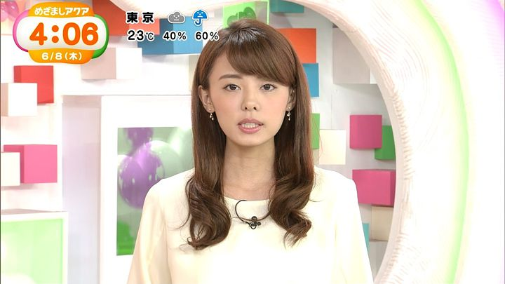 miyazawa20170608_08.jpg